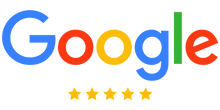 5 Star Google Review-Riverside Tree Trimming and Stump Grinding Services-We Offer Tree Trimming Services, Tree Removal, Tree Pruning, Tree Cutting, Residential and Commercial Tree Trimming Services, Storm Damage, Emergency Tree Removal, Land Clearing, Tree Companies, Tree Care Service, Stump Grinding, and we're the Best Tree Trimming Company Near You Guaranteed!