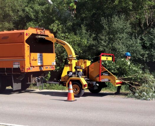 Commercial Tree Services-Riverside Tree Trimming and Stump Grinding Services-We Offer Tree Trimming Services, Tree Removal, Tree Pruning, Tree Cutting, Residential and Commercial Tree Trimming Services, Storm Damage, Emergency Tree Removal, Land Clearing, Tree Companies, Tree Care Service, Stump Grinding, and we're the Best Tree Trimming Company Near You Guaranteed!